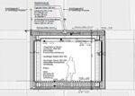 detail_passerelle_120608_c_wiel_arets_architects_161x107