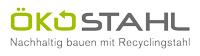 Öko-Stahl