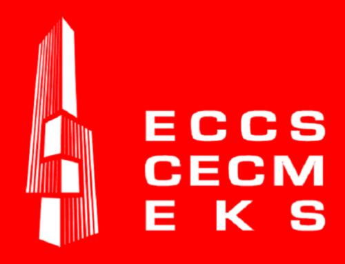 ECCS | European Steel Bridges Awards 2018