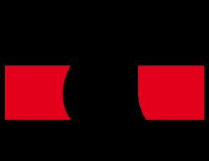 RessLab - EPFL