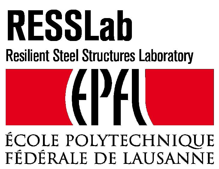 RESSLab EPFL