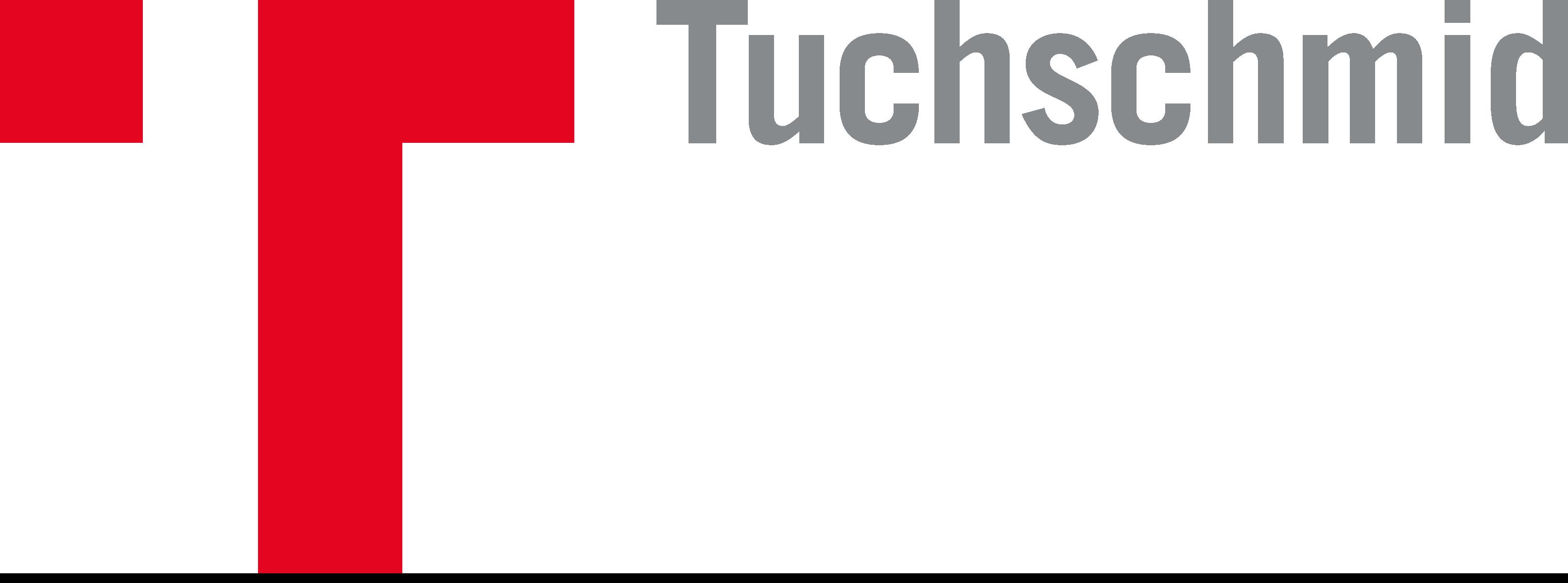 Tuchschmid AG