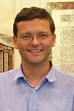 Prof. Dr. Mario Fontana : ETH-IBK, Zürich