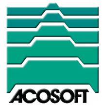 Acosoft AG, Engineering EDV