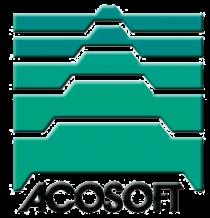 Acosoft AG, Engineering EDV