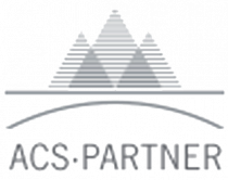 ACS-Partner AG,