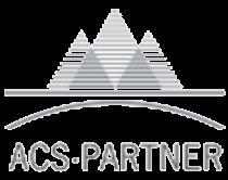 ACS-Partner AG,