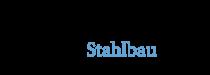 Aepli Stahlbau AG