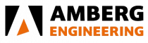 Amberg Engineering AG,