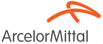 ArcelorMittal Switzerland AG,
