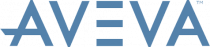 AVEVA GmbH,