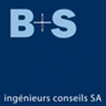 B + S ingénieurs conseils SA,