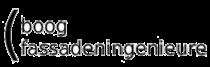 boog fassadeningenieure GmbH,