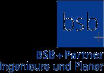 BSB + Partner, Ingenieure und Planer