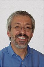 Stephan Zingg : Technische Projekte/Bauberatung