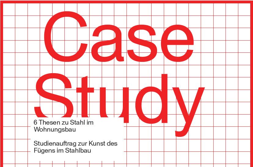 15.09.17: Vernissage + Ausstellung zum Architekturwettbewerb CSSH