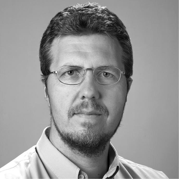 Alain Nussbaumer : Prof. Dr. dipl. Ing. EPF/SIA