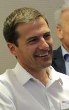 Bernhard von Mühlenen : Senn AG </ /> Oftringen