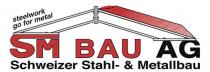 SM Bau AG