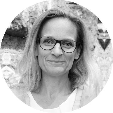 Clementine Hegner-van Rooden :