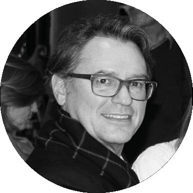 Dieter Schwarz :
