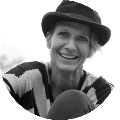 Natalie Bänninger : Projektassistenz