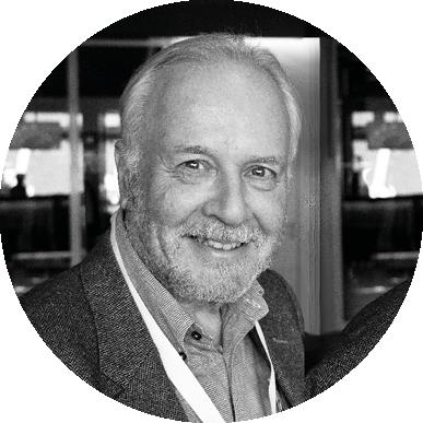 Peter Fanti : Verbandssekräter