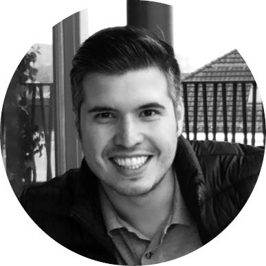 Samuel Rebelo Garcia : Projektleitung Technik
