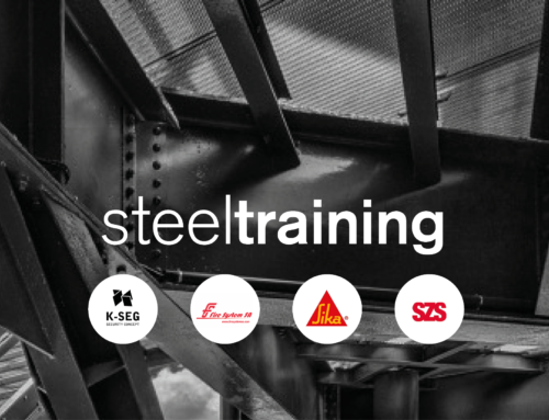 steeltraining 13.02.2020